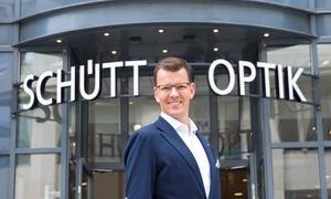 Schütt Optik: Wertgutschein über 50, 100, 200 oder 300 € anrechenbar auf verschiedene Brillen und Gläser nach Wahl bei Schütt Optik
