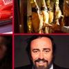 Ferrari, Pavarotti e degustazioni... esperienze a Modena