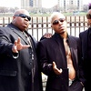 Dru Hill – Up to 28% Off R&B Concert