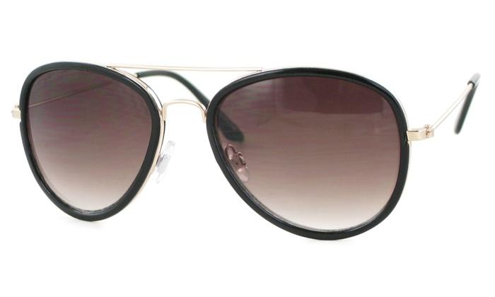 490097007ac Jones New York Women s Sunglasses
