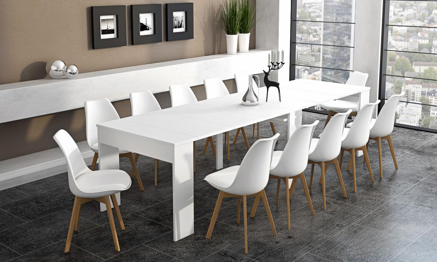 extending-dining-console-table