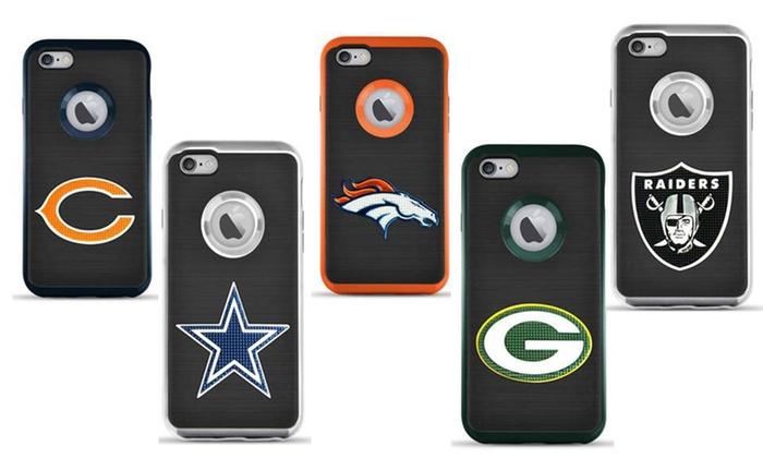 Flex NFL Sideline Case for iPhone 6/6s