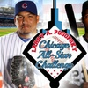 LAP All Star Challenge –  Up to 50% Off Charity Softball Game
