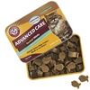 Arm & Hammer Advanced Care Dental Mint Chews For Cats