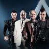 """The Illusionists"" – Live Magic Show"