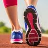 51% Off Running Clinics at City Park Runners