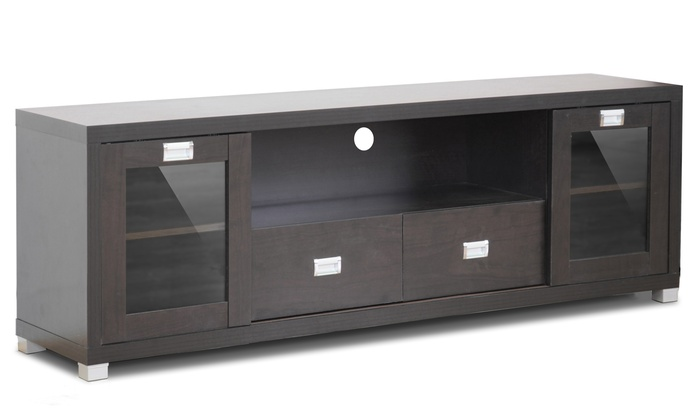 unique tv stands for flat screens pacer black 56 contemporary fireplace stand with sound from pacini cappellini