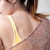 Up to 63% Off Laser Tattoo Removal