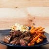 Up to 48% Off New American Cuisine at Stonewood Tavern