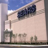 Up to 32% Off Tools, Shoes, Jewelry, and More at Sears Stores
