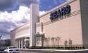 $30 Sears Credit