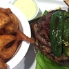Up to 34% Off Casual American Food at KnockOut Sports Grill