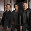 98 Degrees and O-Town – Up to 65% Off Pop Concert