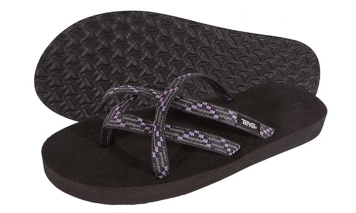 9739988fa6983 Women s Flip Flops or Sandals