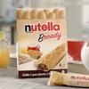 Nutella B-Ready-Riegel
