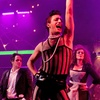 """""""The Rocky Horror Show"""" – 40% Off"""