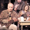 """""""Deer Camp: The Musical"""" – Up to 49% Off"""