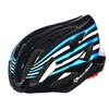 Ultralight Light-Up Bicycle Helmet