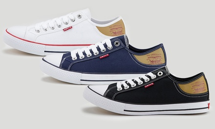 Levis Sneaker  38,90 € - Schuhe