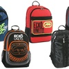 Eckō Unltd. School Laptop Backpacks