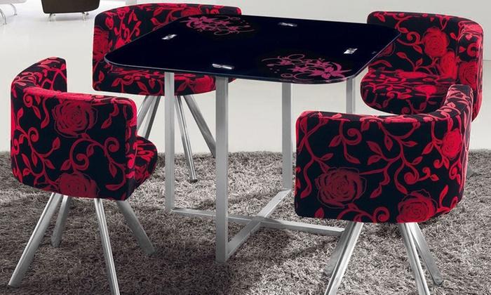 Ensemble ChaisesGroupon Ensemble ChaisesGroupon ChaisesGroupon Table4 Table4 Shopping Table4 Shopping Table4 Ensemble ChaisesGroupon Shopping Ensemble F1KJul3Tc