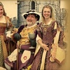 Up to Half Off Ticket to Renaissance Festival