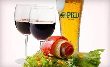 PKD Foundation: