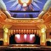 59% Off Theatre Package in Aurora