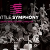 Seattle Symphony – Up to 57% Off Concert-Series Ticket