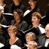 Half Off Ticket to Richmond Symphony Performance