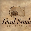 Up to 70% Off Dental Treatment