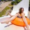 Up to 30% Off at Volente Beach Water Park & Beachside Billy's