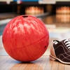 Up to 53% Off at Astoria Bowl in Astoria