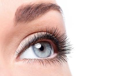 16f836a5faf Temecula Eyelash Extensions - Deals in Temecula, CA | Groupon