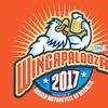 Presale: Wingapalooza — Up to 50% Off Wing Festival