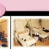 43% Off Mani-Pedis at Mara's Salon