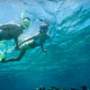 Up to 61% Off Water-Recreation Tour for Two