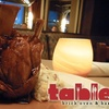 Half Off American Fare at Table 22 or Table Lakeside