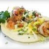 $7 for Hawaiian Fare at LA'AU'S taco shop