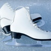 $10 for Two Ice-Skating Sessions