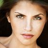 Up to 54% Off Botox at Greenspring Rejuvenation