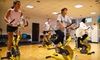 Up to 80% Off Fitness Classes in Dearborn