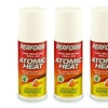 Perform by Biofreeze Atomic Heat Pain-Relieving Cream (3-Pack)