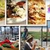 Half Off at Figtree's Café & Grill