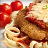 Up to 58% Off at Oli's Italian Eatery in West Boylston