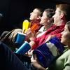 $7 for Movie Ticket & Popcorn in Melbourne