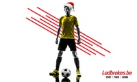 100€ de bonus Sports valable sur le site Ladbrokes.be pour 10€