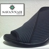 $10 Toward Shoes at Savannah Shoe Co.