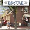 71% Off Brattle Theatre Membership