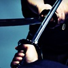 Up to 63% Off Ninja-Sword Classes in Yonkers